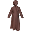 Ariane Canvas Coat