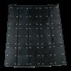 Quintus Leather Tassets - Standard Version