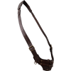 Castagir Cross Belt