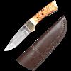 Erbil Knife