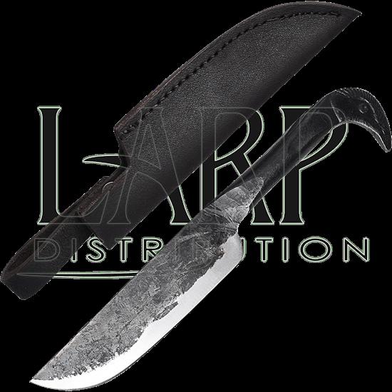 Jorik Knife
