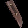 Lubomir Knife