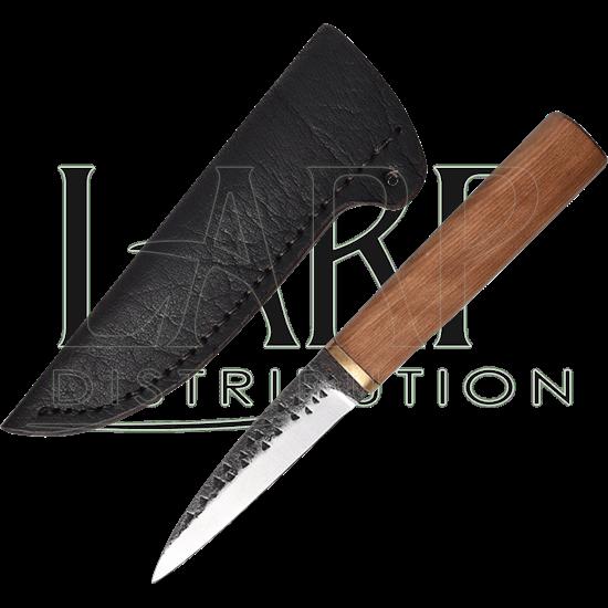 Sigurd Knife