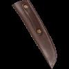 Simson Knife