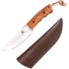 Thordis Knife