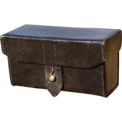Imperial Leather Bag