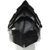 Assassins Leather Helmet