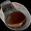 Medium Horn Tankard