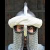Persian Head Band