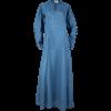 Jovina Linen Dress