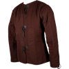 Aulber Wool Gambeson
