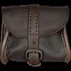 Belwar Small Belt Bag