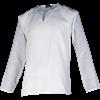 Rurik Linen Shirt