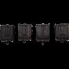 Belwar Bag Set