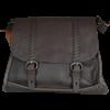 Belwar Shoulder Bag