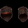 Raban Belt Loops