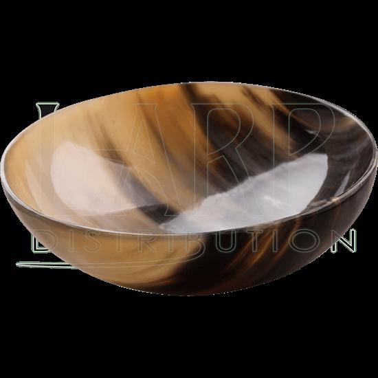 Rodina Horn Bowl