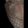 Gawain Tassets