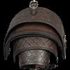 Gawain Spaulders