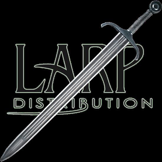 Gudmond LARP Short Sword