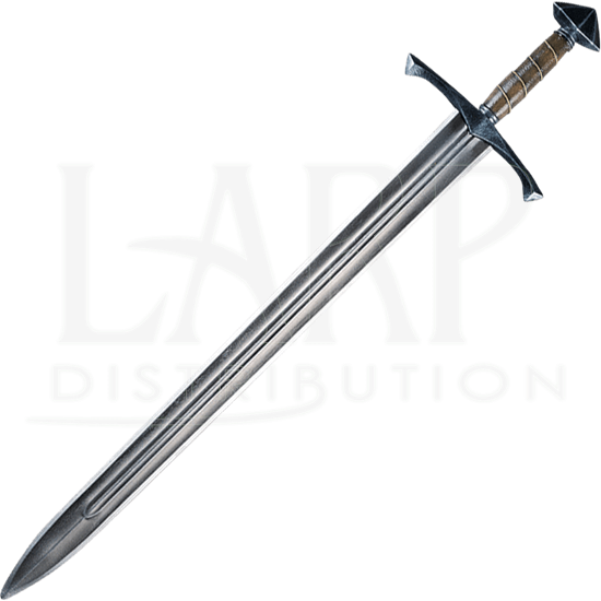 Orbek LARP Short Sword