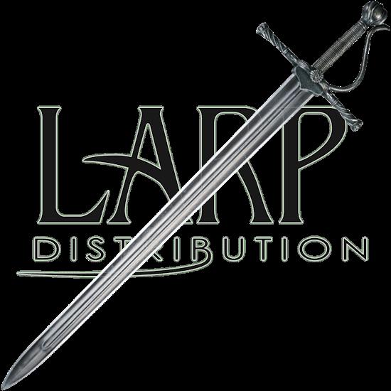 Tannenberg LARP Long Sword