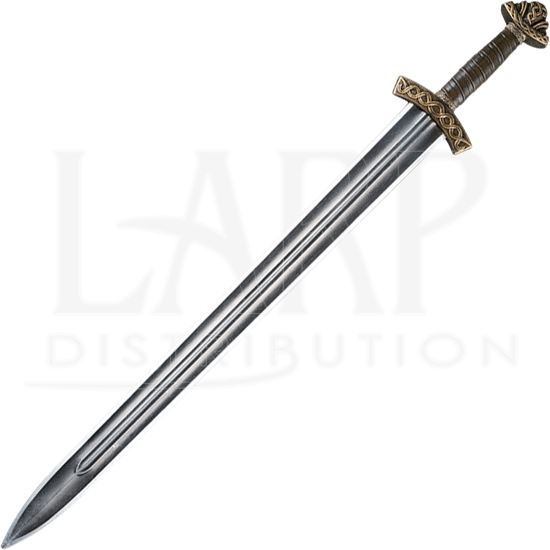 Huskarl LARP Short Sword