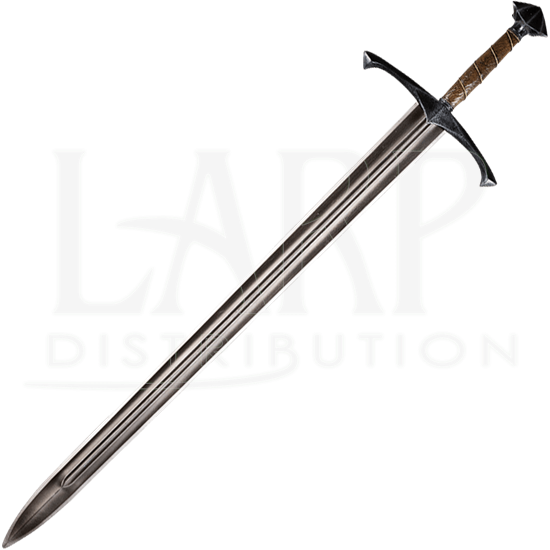 Fornac LARP Long Sword