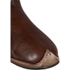 Attila Boots