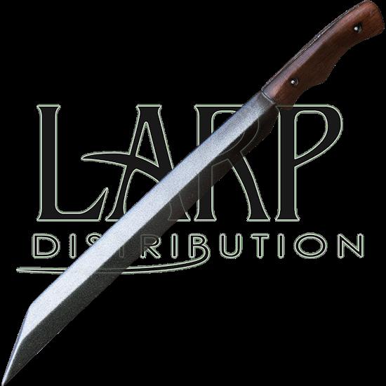 LARP Seax