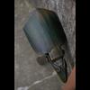 LARP Folding Shovel