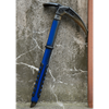 Ice LARP Axe - Blue