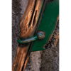 Bush Hook LARP Weapon - Green