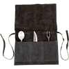 Hand Forged Medieval Cutlery