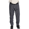 Erikson Viking Pants - Grey