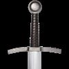William Basic Short Sword
